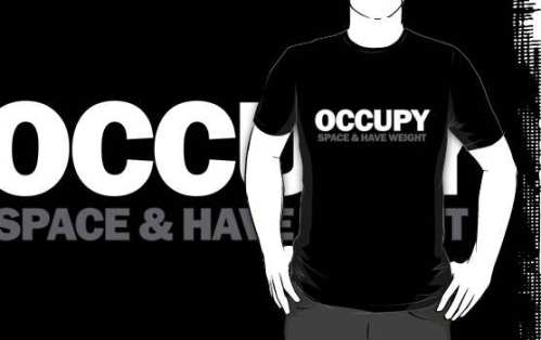 Toledo_occupy_space_and_have_w