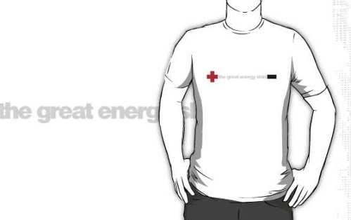 Toledo_the_great_energy_shirt