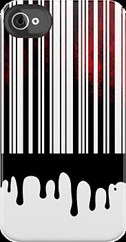 Toledo_bloodcode
