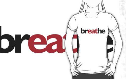 Toledo_breathe