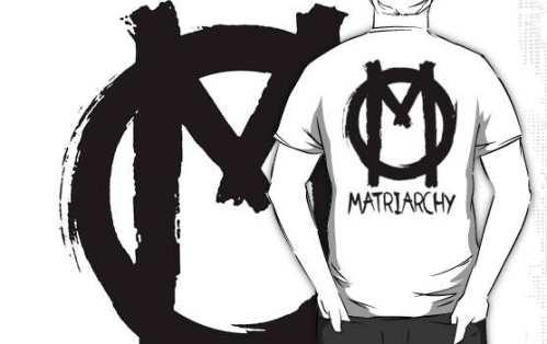 Toledo_matriarchy
