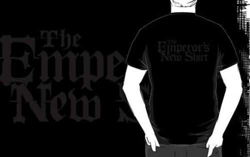 Toledo_the_emperors_new_shirt