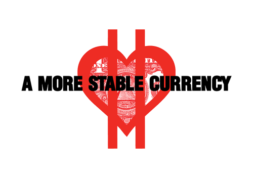 Toledo_a_more_stable_currency