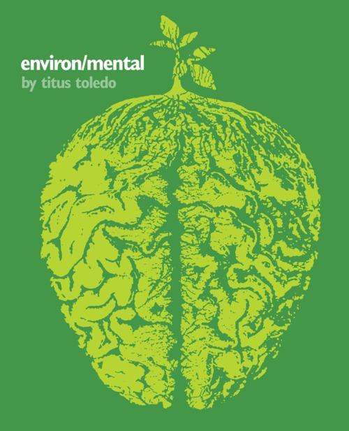 Toledo_environmental