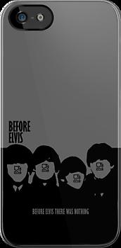 Before_elvis_iphone