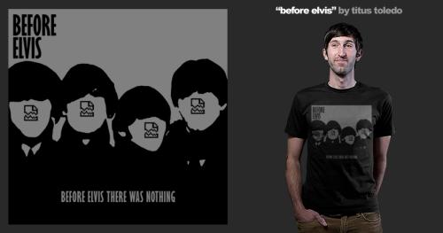 Toledo_before_elvis_shirt