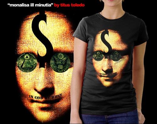 Toledo_monalisa_ill_minutia
