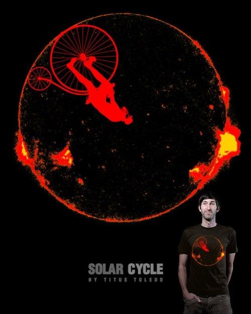Toledo_solar_cycle
