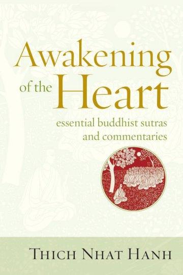 awakening of theheart