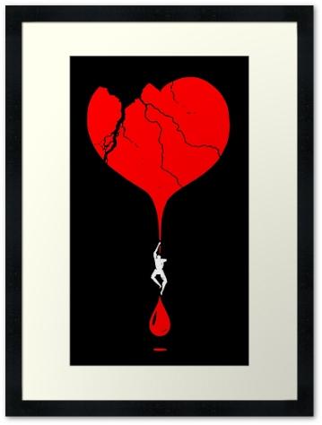 toledo heart climber