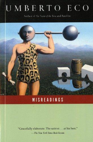 eco misreadings