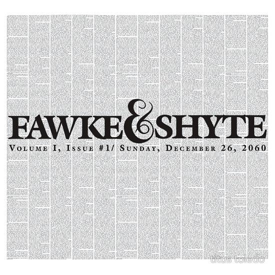 toledo_fawke&shyte
