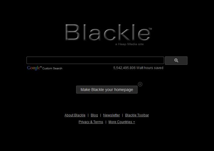 screenshot-blackle com 2016-04-15 13-05-41