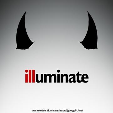 toledo illuminate
